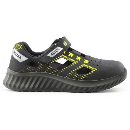Sandalai ARSO 701 618060 S1...