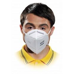 Respiratorius KN95
