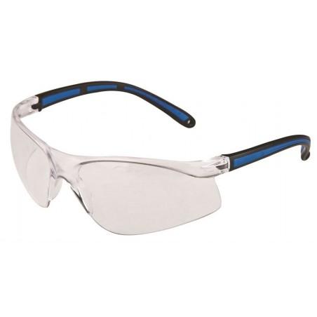 Apsauginiai akiniai M8000