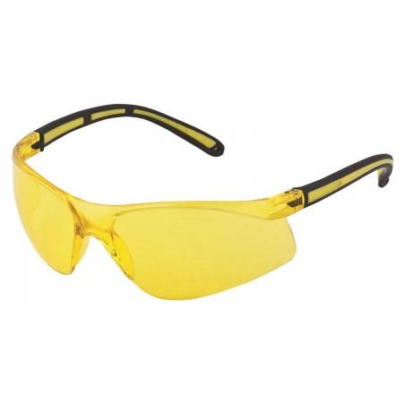 Apsauginiai akiniai M8200