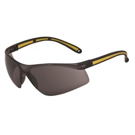 Apsauginiai akiniai M8100