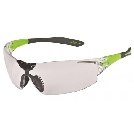 Apsauginiai akiniai M4001