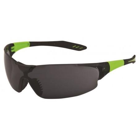 Apsauginiai akiniai M4100