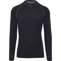 Termo marškinėliai THERMOWAVE MERINO XTREME
