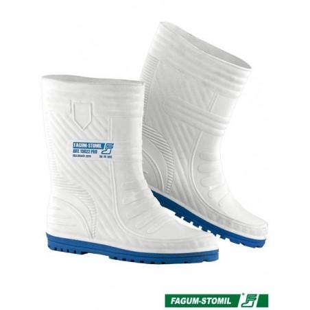 Guminiai batai BFSK13022PRO...