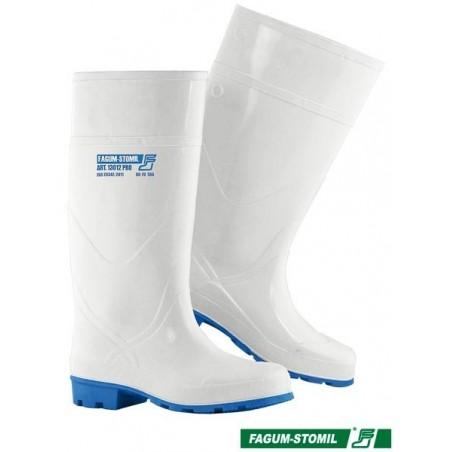 Guminiai batai BFSD13012PRO...